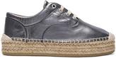 MM6 MAISON MARGIELA Low Top Sneaker