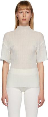 Off-White RUS Vent T-Shirt