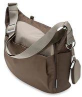 Stokke Xplory® Changing Bag