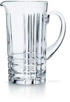 Tiffany & Co. Plaid pitcher