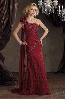 Ivonne D for Mon Cheri Ivonne D by Mon Cheri - 211D38 Dress
