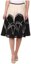 Nic+Zoe Roam Free Patio Skirt