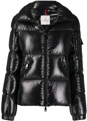 Moncler Moyade puffer jacket