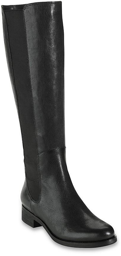 Cole Haan Flat Boots - Jodhpur