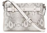 JLO by Jennifer Lopez Kylie Crossbody Bag