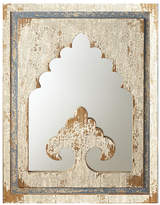 Asstd National Brand Casablanca Arch Wall Mirror