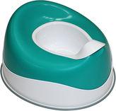 Prince Lionheart pottyPOD basix - Green