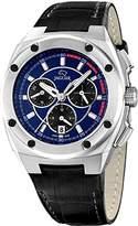 Jaguar EXECUTIVE Men's watches J806/3