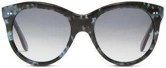 Oliver Goldsmith Sunglasses Manhattan 1960 Rain