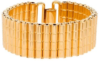 Loewe Link Cuff Bracelet