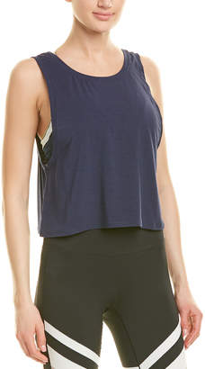 New Balance Transform Two Way Tank