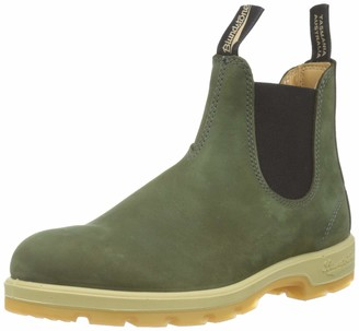 Blundstone Unisex Adults Classic Leather 1492 Chelsea Boots