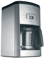 De'Longhi Delonghi 14-Cup Stainless Steel Programmable Coffee Maker - DC514T