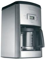 De'Longhi Delonghi 14-Cup Stainless Steel Programmable Coffee Maker - DC514T