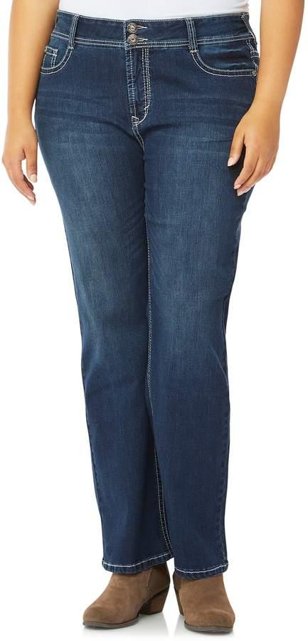 cbf29e62d Wallflower Jeans At Kohl s - ShopStyle