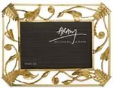 """Michael Aram Enchanted Garden Collection 4"""" x 6"""" Frame"""