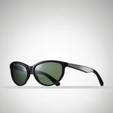 Ralph Lauren Cat Eye Sunglasses
