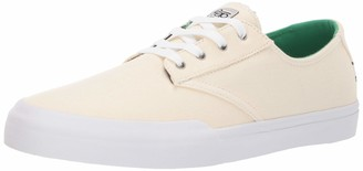 Etnies Men's Jameson Vulc LS X Sheep Skate Shoe