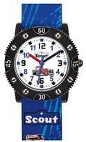 Scout Boy's Watch - 280316014