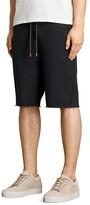 AllSaints Fordala Shorts
