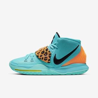 Nike Basketball Shoe Kyrie 6