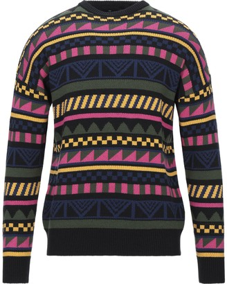 Lazy Oaf Sweaters