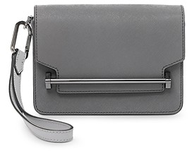 Botkier Lennox Mini Crossbody