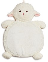 Mary Meyer Bestever Lamb Baby Mat - Ages 0+