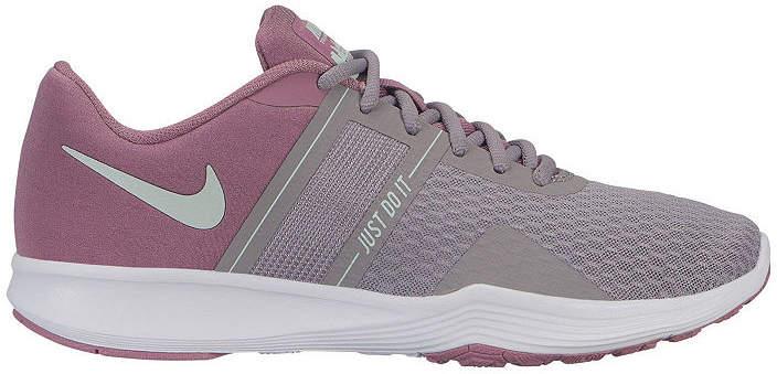 5011fc5f7c7e Nike No Lace - ShopStyle