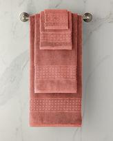 Lauren Ralph Lauren Pierce Hand Towel