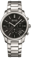 HUGO BOSS 1513433 Time One Watch