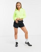 Nike Training Nike Soccer academy shorts in black
