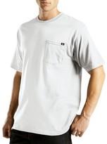 Dickies Men's Short Sleeve Performance Wicking Pocket T-Shirt