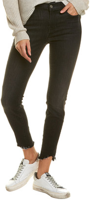 Seven For All Mankind 7 For All Mankind Gwenevere Mamba Ankle Cut Jean