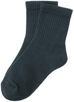 Gymboree Crew Sock