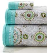 Dena Home Camden Fingertip Towel