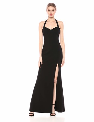 LIKELY Women's Claire Gown
