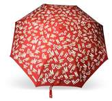 Moschino OFFICIAL STORE Mini Umbrella