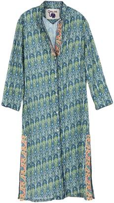 OPALINE Knee-length dresses