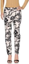 Moschino Cheap & Chic Casual pants