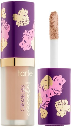Tarte Maracuja Creaseless Undereye Concealer Mini
