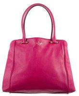 Kate Spade Charles Street Reis Bag