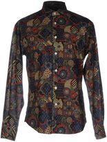 Ganesh Shirts - Item 38674391