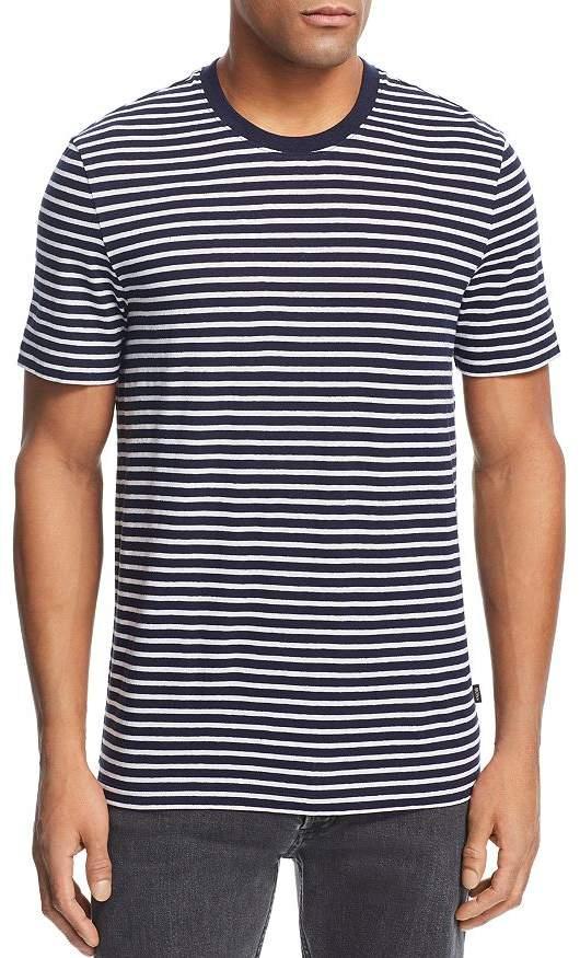 42d039a6d Hugo Boss T-shirts Sale - ShopStyle
