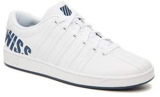 K-Swiss K Swiss Court Pro II CMF XL Sneaker - Men's