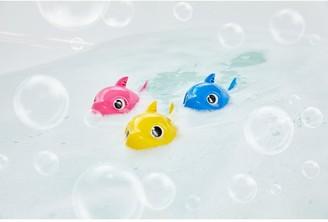Baby Shark Swim & Sing Bath Toy