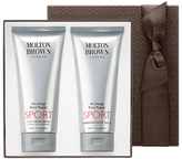 Molton Brown Re-Charge Black Pepper Sport Bath & Body Gift Set