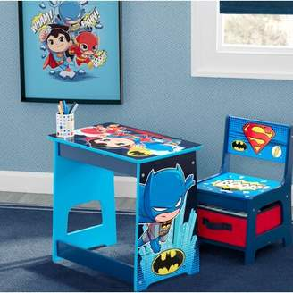 Awesome Childrens Table And Chair Set Shopstyle Dailytribune Chair Design For Home Dailytribuneorg
