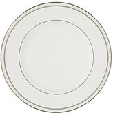 Waterford Padova Bone China Dinner Plate