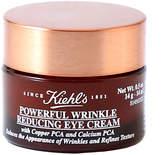Kiehl's .5Oz Powerful Wrinkle Reducing Eye Cream